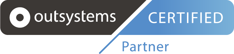 ousystems partner