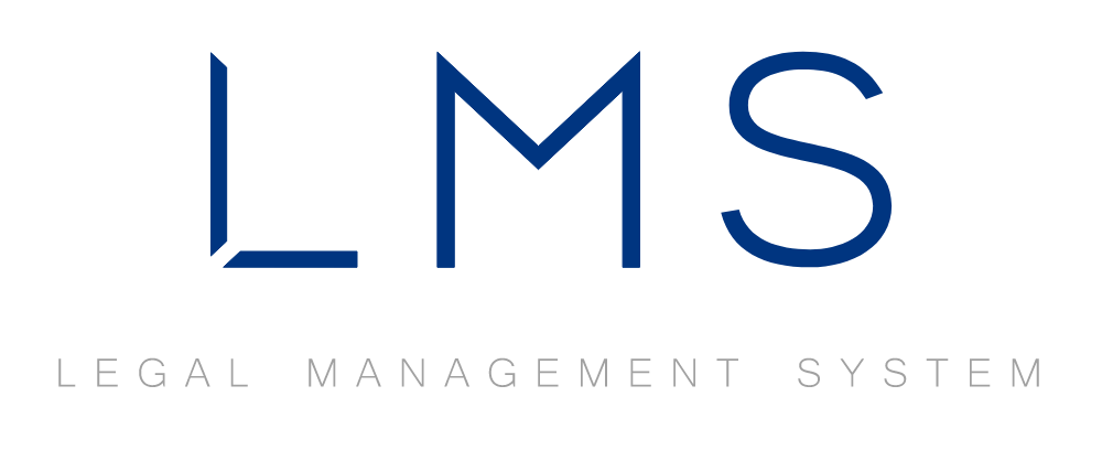 The Legal Management System is an advanced legal case management software developed by Blue Screen IT Solutions | legal case management system | legal management system software | legal management software | legal management solution | legal matter management software | legal case management software