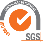 SGS_ISO_9001