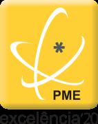 PME_Lider_2020